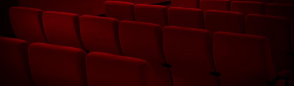 Scala Bio - de sköna stolarna i salongen - kontakt