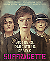 suffragette-omsl