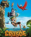 Robinson-Crusoe_omsl