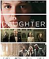 daughter_omsl