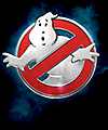 ghostbusters_omsl