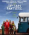 captainFantastic_omsl