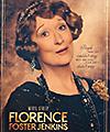 florence-foster-jenkins-omsl