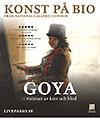 Goya_omsl