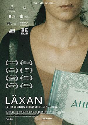 laxan_poster