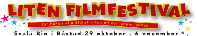 Liten Filmfestival