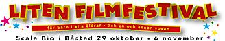Liten Filmfestival på Scala Bio