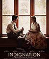 indignation-o