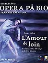 lamourdeloin_o