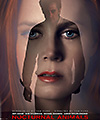 nocturnal_animals_o