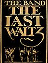 the-last-waltz-o